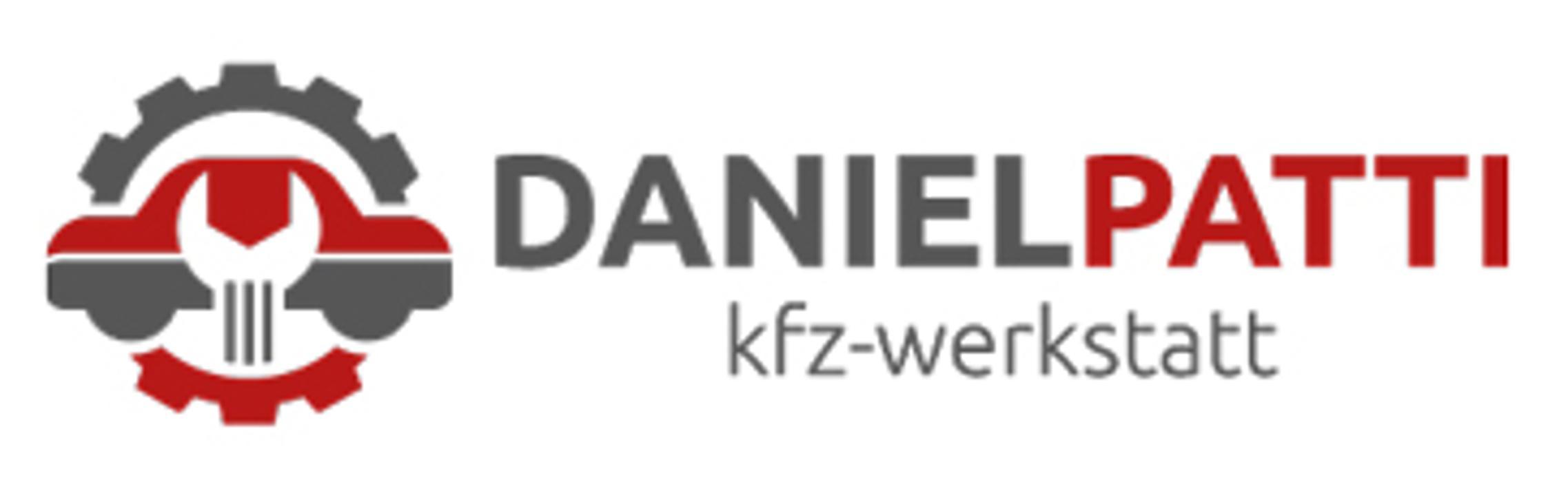 Bild zu Patti KFZ-Werkstatt & Reifenhandel in Lampertheim