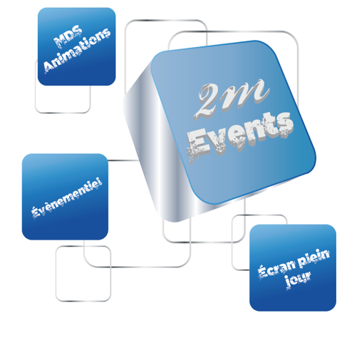 2m events