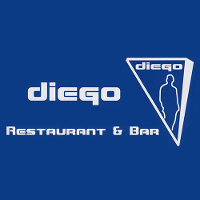 Diego Restaurant & Bar