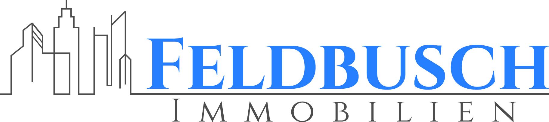 Feldbusch Immobilien GmbH