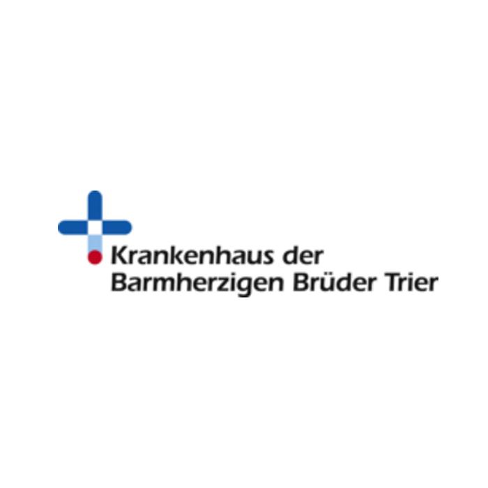 Bild zu Krankenhaus der Barmherzigen Brüder in Trier