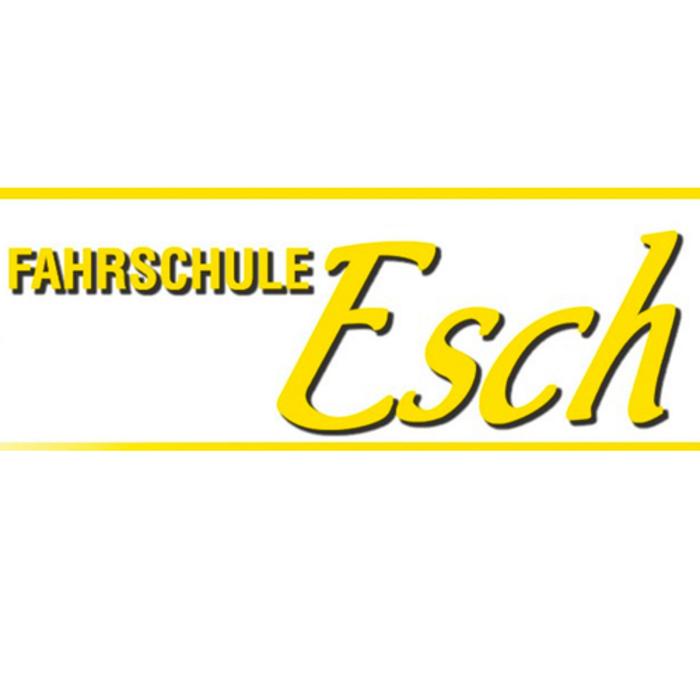 Bild zu Fahrschule Esch in Gladbach bei Wittlich