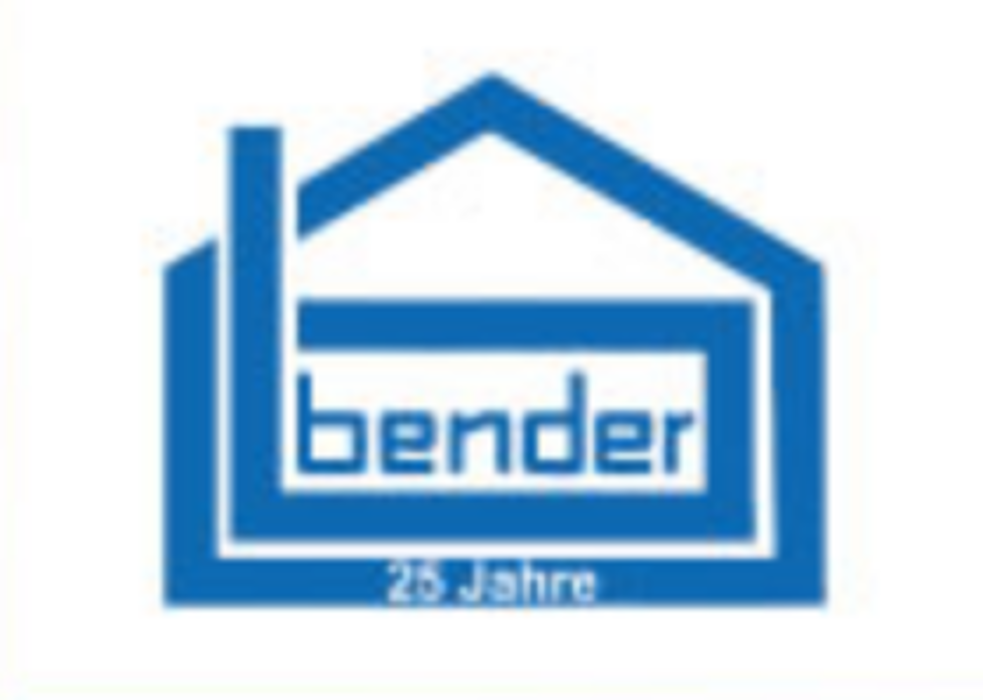 Bild zu Malerbetrieb Franz Bender Inh. Sebastian Bender in Mainz