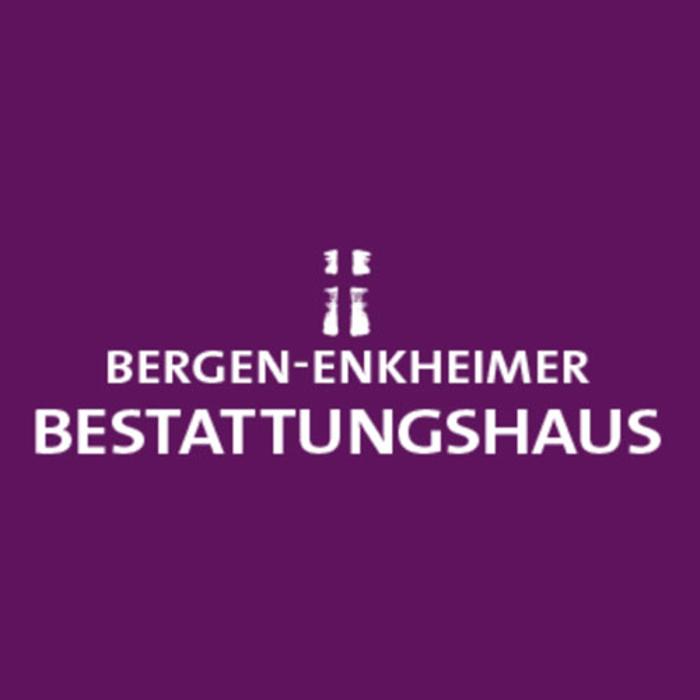 Bild zu Bergen-Enkheimer Bestattungshaus TFI UG in Frankfurt am Main
