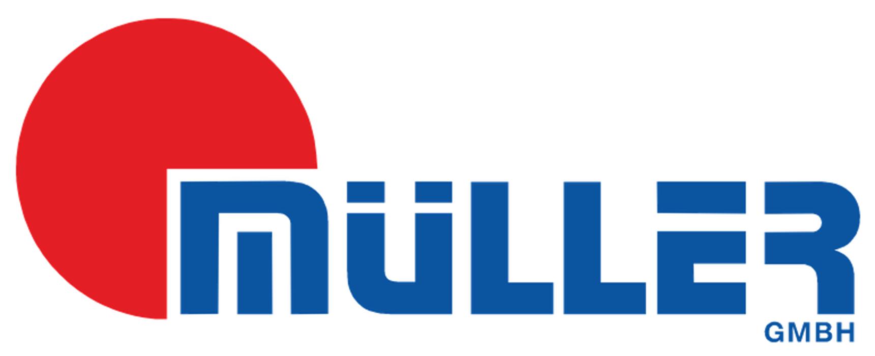 Bild zu Müller GmbH Bäder - Heizung - Solar in Sulzbach im Taunus
