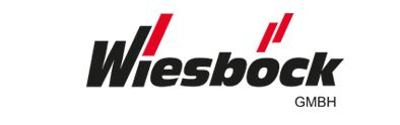 Logo von Autohaus Wiesböck GmbH