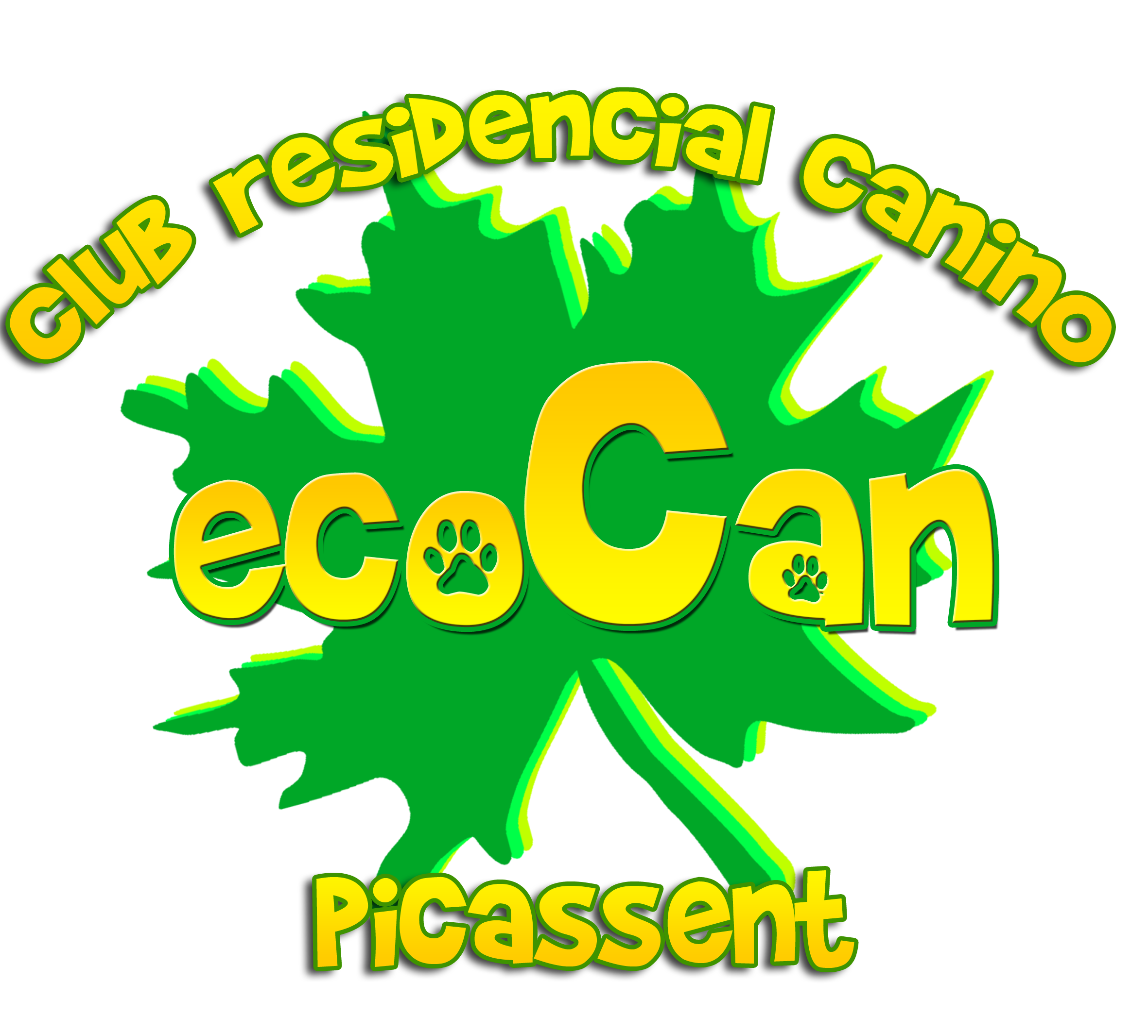 club residencial canino picassent