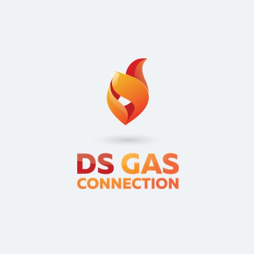 DS GAS CONNECTION LTD