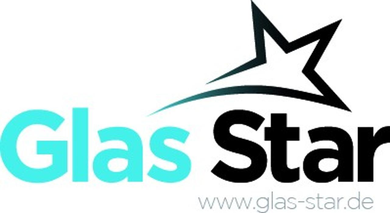 Bild zu Glas Star in Bochum