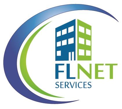 FL NET SERVICES vitrerie (pose), vitrier