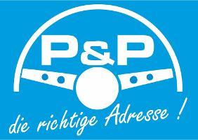 Fahrschule P&P