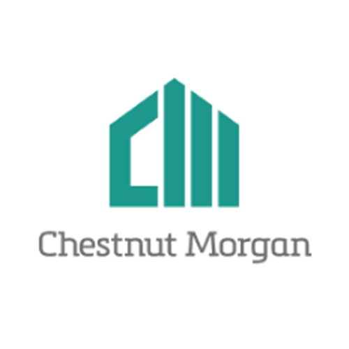 Chestnut Morgan Ltd Leighton Buzzard 01525 270204