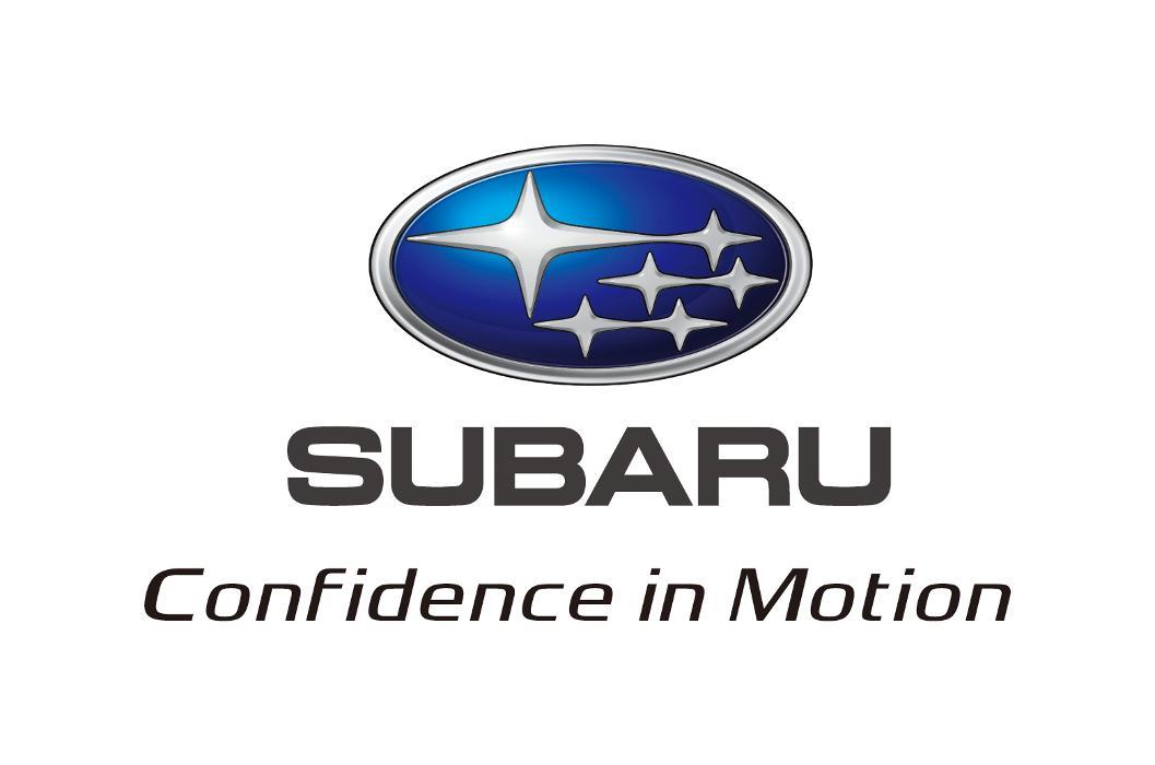 Bild zu Auto Sauer GmbH in Saarbrücken