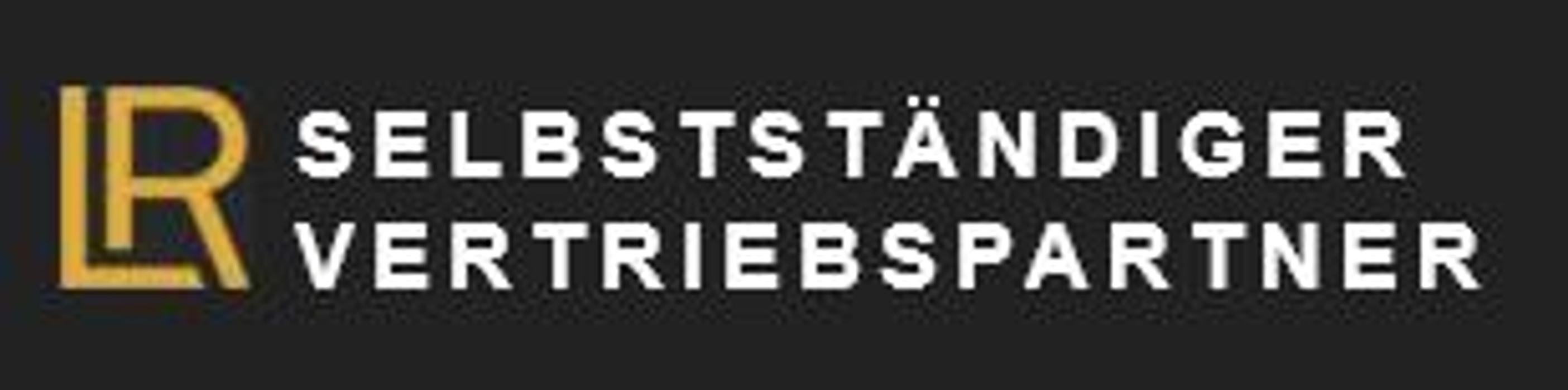 LR Partner Agentur + LR Online Shop - Pannewitz & Posselt GbR