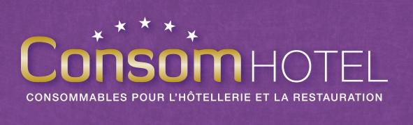 Consomhotel