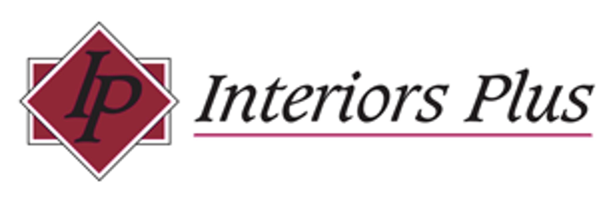 IP Interiors Plus - Upland, CA