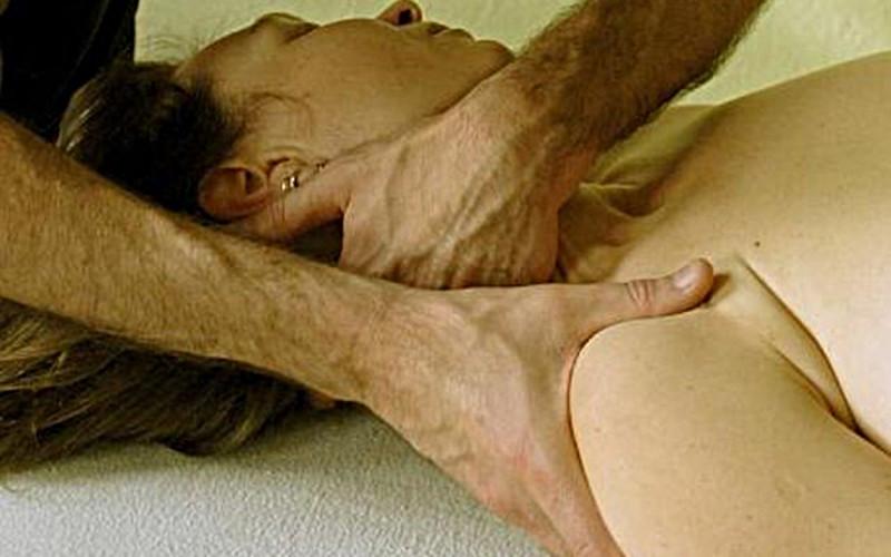 LaLita Tantramassage