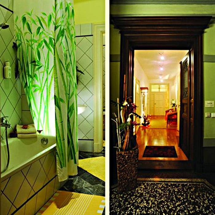 wellness oase in leipzig kochstr 138. Black Bedroom Furniture Sets. Home Design Ideas