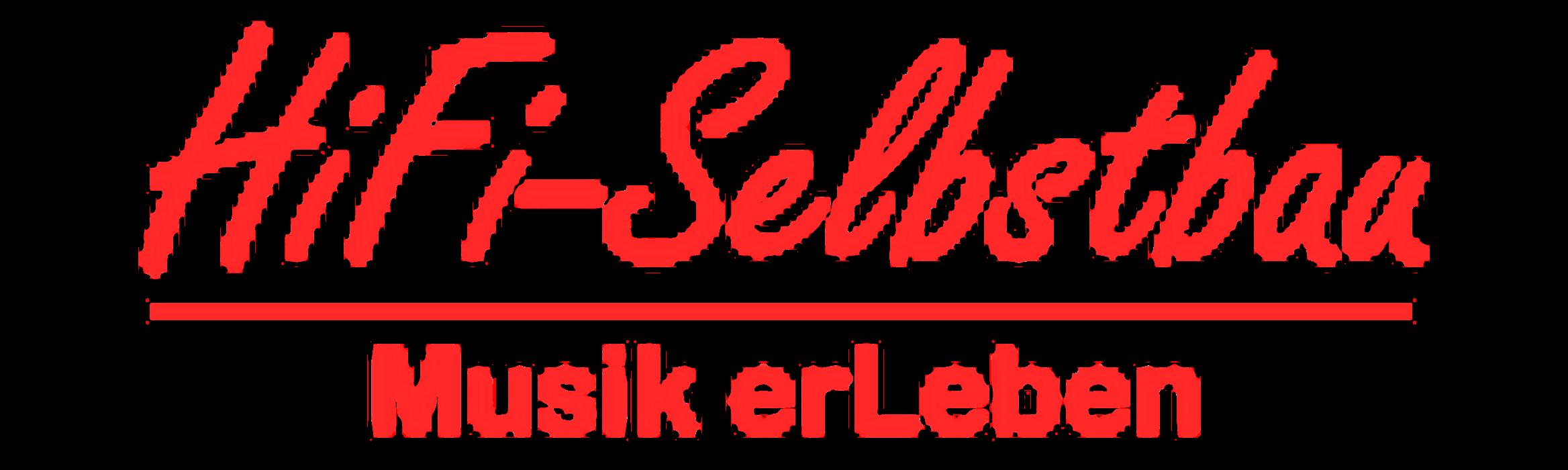 Icy-Medien GmbH