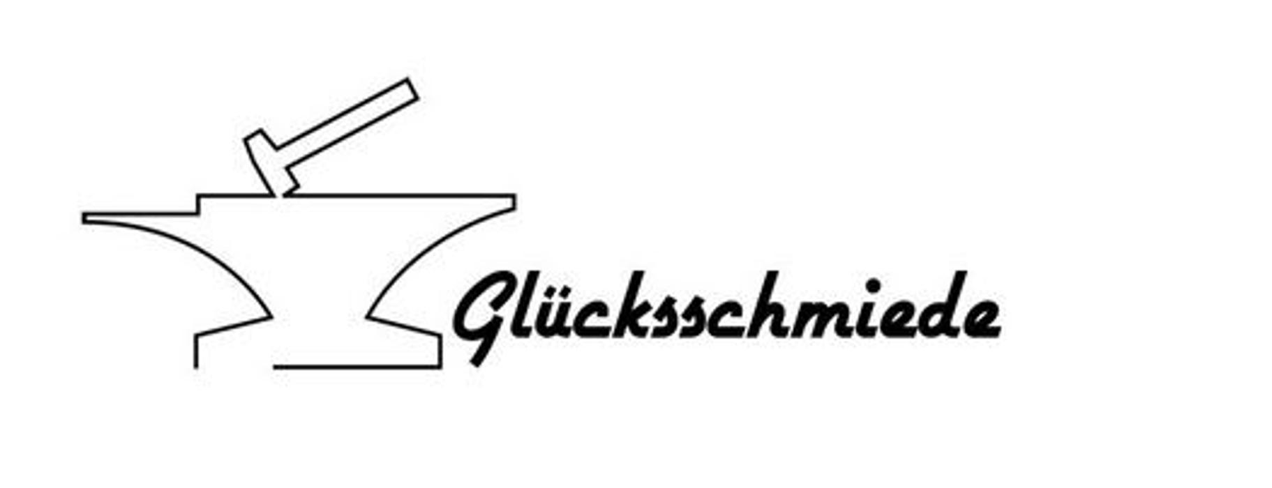 Bild zu T&N Glücksschmiede GmbH in Hagen in Westfalen