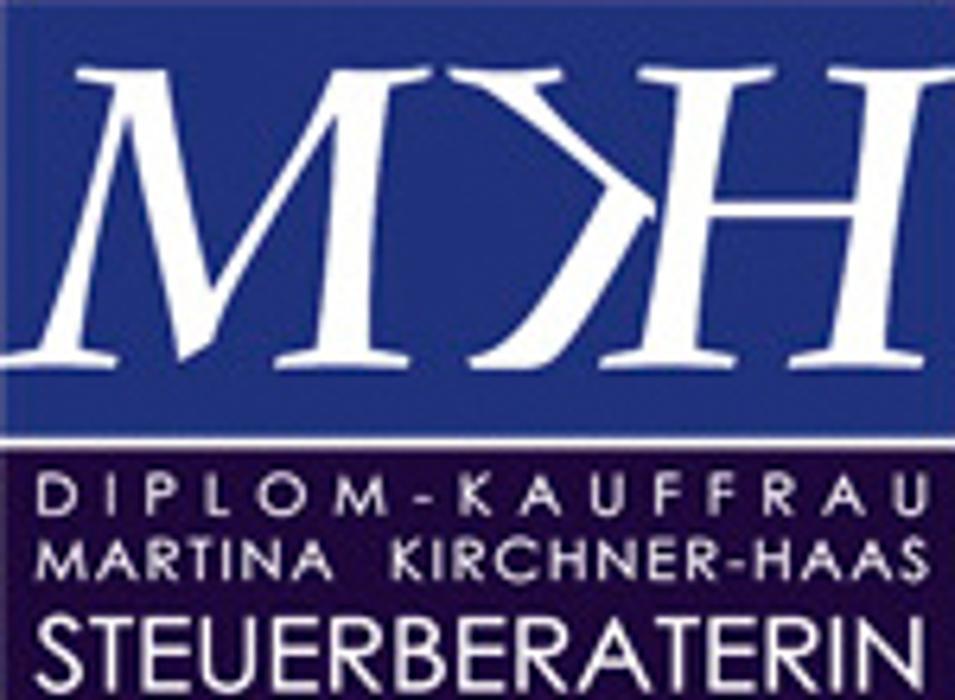 Bild zu Steuerberatungskanzlei Martina Kirchner-Haas in Lauda Königshofen