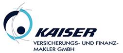 Kaiser Versicherungs- und Finanzmakler GmbH