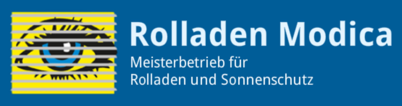 Bild zu Rolladen Modica - Rollladen & Sonnenschutz - Meisterbetrieb in Frankfurt am Main