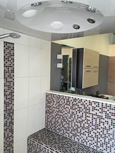 Buhl Heizung Sanitär GmbH