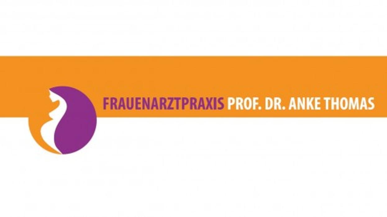 Bild zu Frauenarztpraxis Prof. Dr. med. Anke Thomas in Berlin