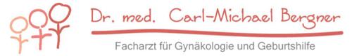 Dr. Carl-Michael Bergner Facharzt für Frauenheilkunde
