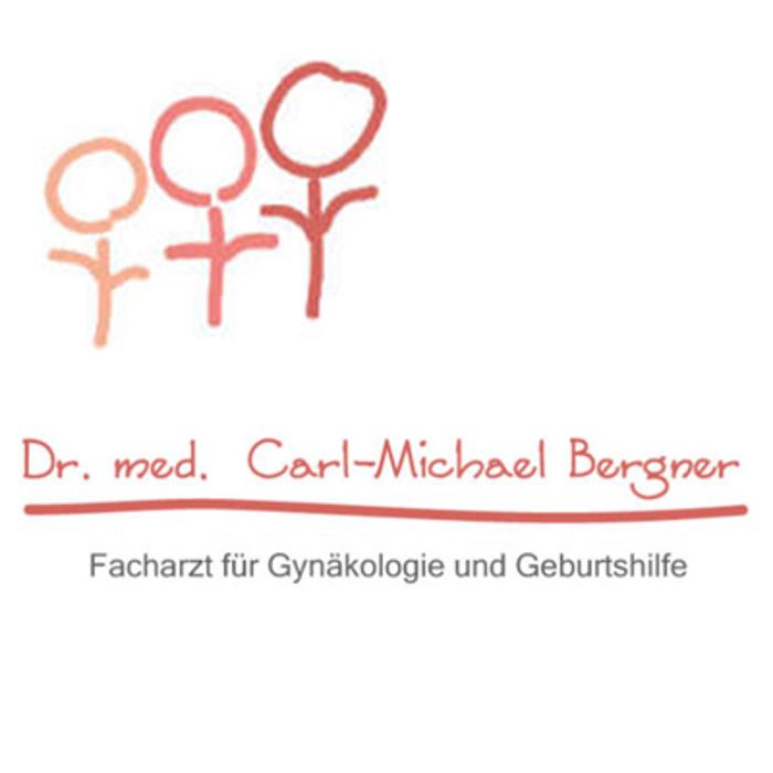 Bild zu Dr. Carl-Michael Bergner Facharzt für Frauenheilkunde in Lampertheim