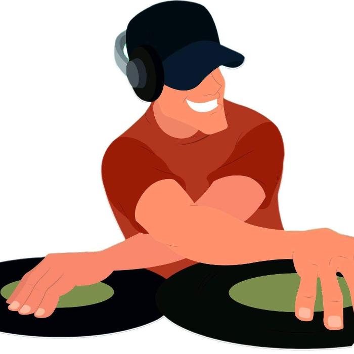 Bild zu Stefans Mobile Musikwelt in Uetersen