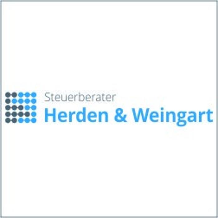 Bild zu Herden & Weingart Steuerberater in Gelsenkirchen
