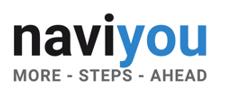 naviyou - More Steps Ahead