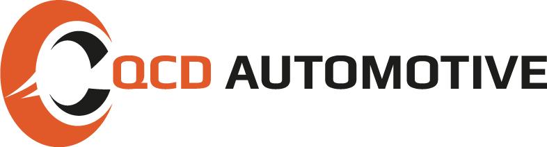 QCD Automotive - Milton Keynes, Buckinghamshire MK1 1LG - 01908 968523 | ShowMeLocal.com