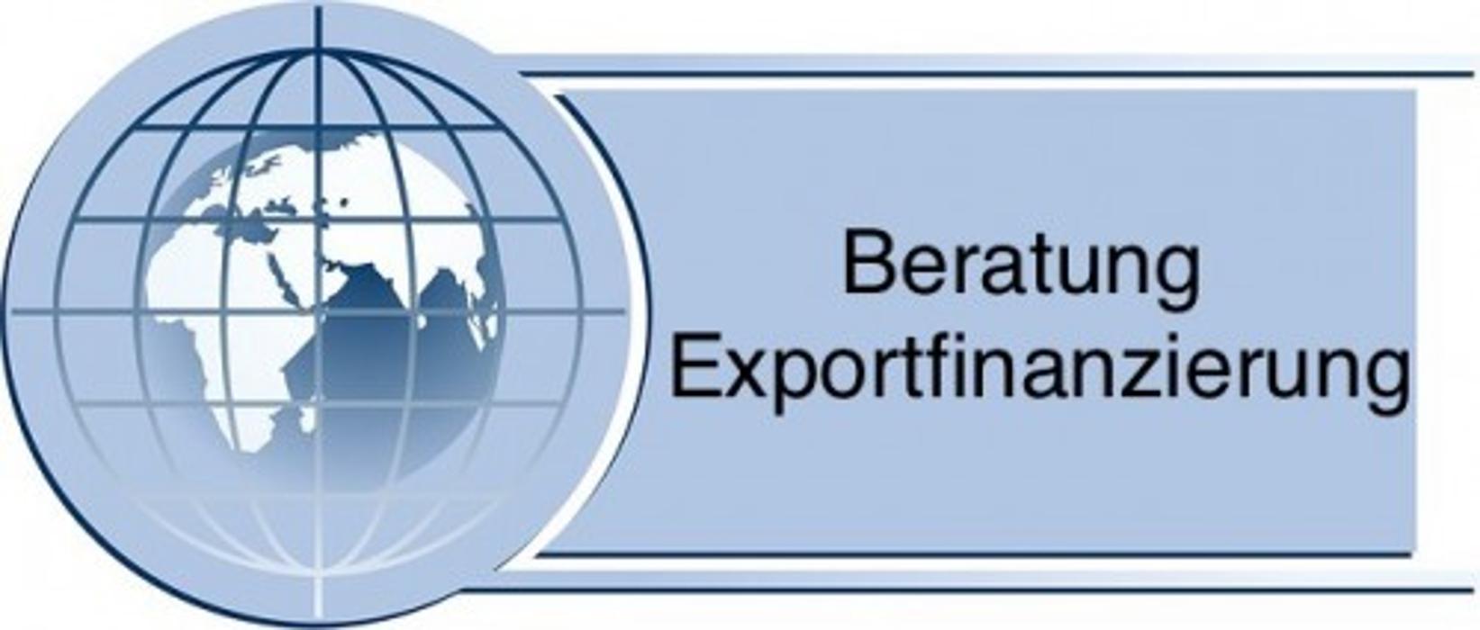 Bild zu Beratung Exportfinanzierung in Usingen