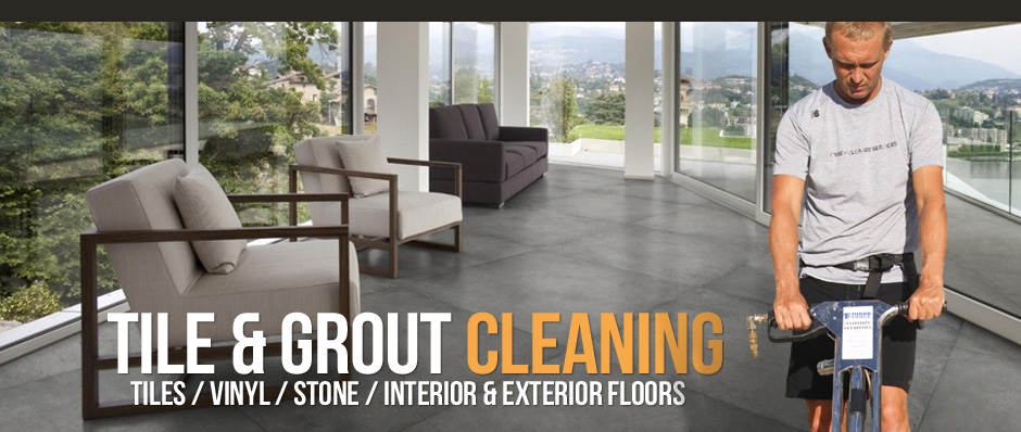 CCS Professional Carpet Cleaning Service | Tweed Coast Road, Casuarina, New South Wales 2487 | +61 402 415 172