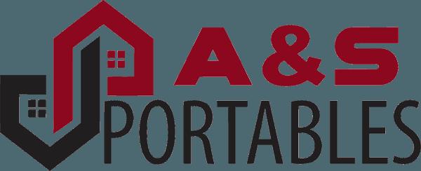 A & S Portables - Queensland, QLD 4560 - 1300 583 998 | ShowMeLocal.com