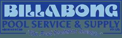 Billabong Pool Services