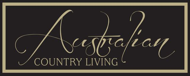 Australian Country Living - Queensland, QLD 4700 - (07) 4922 6288 | ShowMeLocal.com