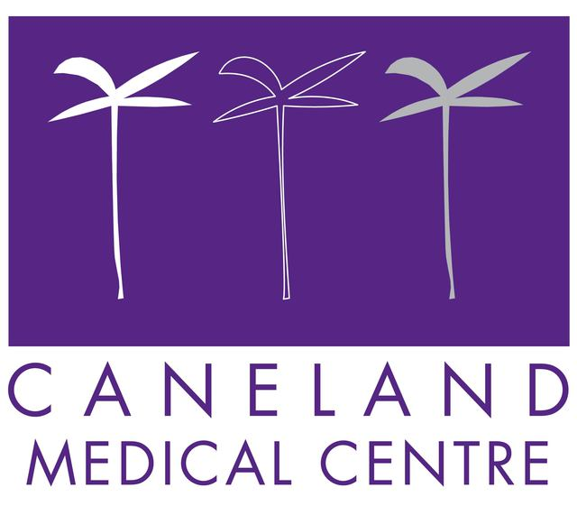 Canelands Medical Centre
