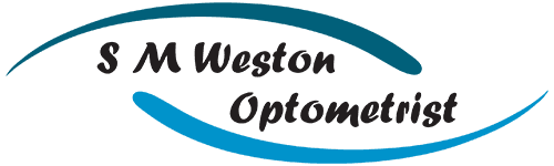 S M Weston Optometrist