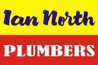 Ian North Plumbing - Queensland, QLD 4680 - (07) 4972 8848 | ShowMeLocal.com