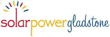 SOLAR POWER GLADSTONE