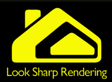 Look Sharp Rendering - Queensland, QLD 4740 - 0421 468 792 | ShowMeLocal.com