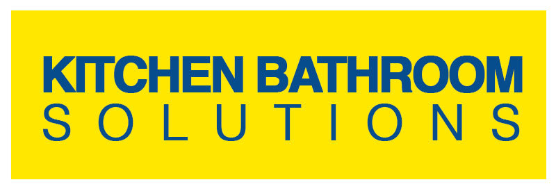 KITCHEN BATHROOM SOLUTIONS