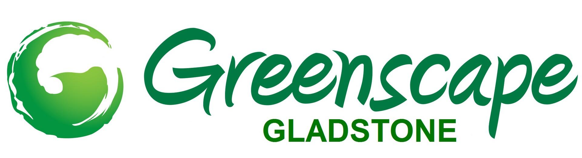 Greenscape Landscaping Irrigation & Design - Queensland, QLD 4680 - (07) 4978 1249 | ShowMeLocal.com