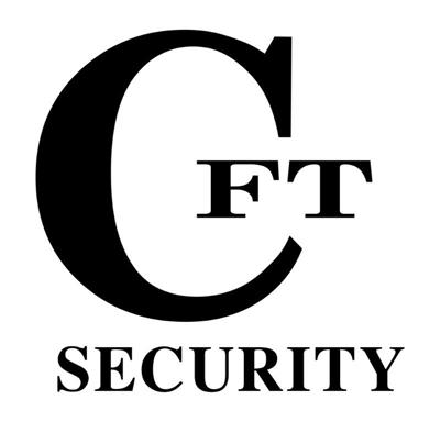 CFT Security - Queensland, QLD 4740 - (07) 4957 8024   ShowMeLocal.com