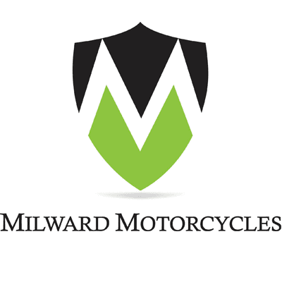 Milward Motor Cycles