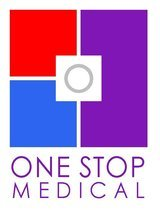 One Stop Medical Centre Mackay